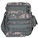 Field Tech Case / Laptop Shoulder Bag