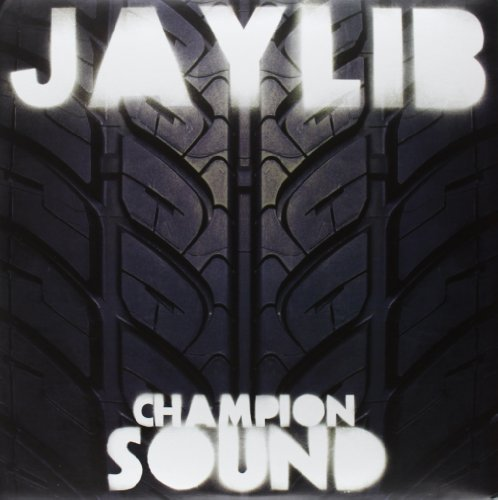 Champion-Sound