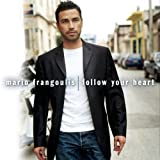 Follow Your Heartby Mario Frangoulis