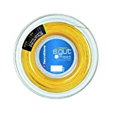 Synthetic 17g Reel Gold by Tecnifibre