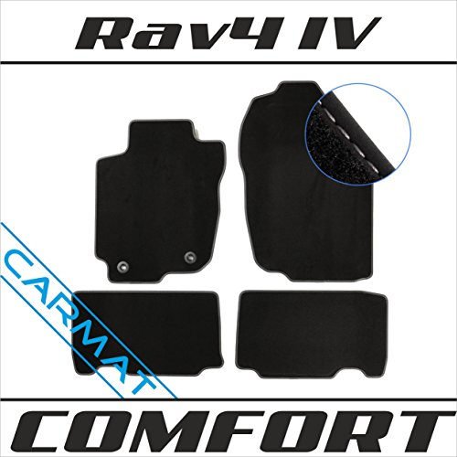 rav4 bj was. Black Bedroom Furniture Sets. Home Design Ideas