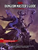 Dungeon Masters Guide (D&D Core Rulebook)