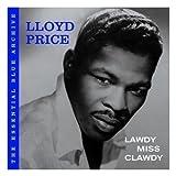 echange, troc Lloyd Price - Lawdy Miss Clawdy