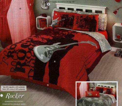 Queen Size Bedding Set Amazon