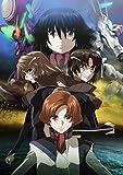 蒼穹のファフナー EXODUS 7【Blu-ray