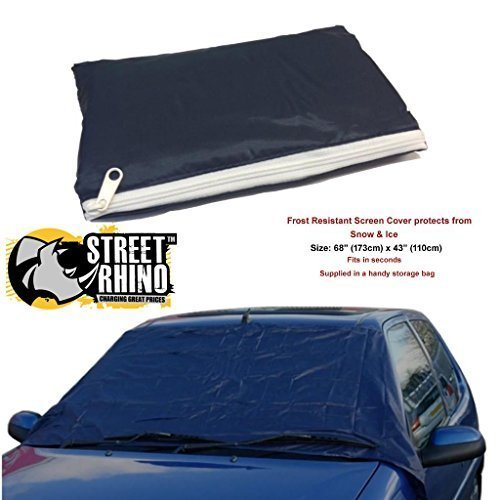jaguar-xf-universal-anti-frost-snow-ice-wind-screen-protector-cover