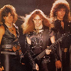 Image of Celtic Frost