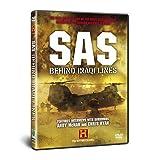 SAS - Behind Iraqi Lines [1 DVD]