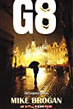 img - for G 8: Een Suspense Thriller (Dutch Edition) book / textbook / text book