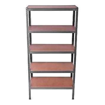 rangement 5 tag res bricolage z60. Black Bedroom Furniture Sets. Home Design Ideas