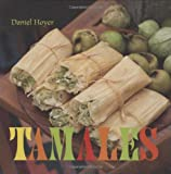 img - for Tamales book / textbook / text book