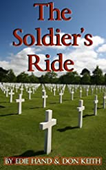 The Soldier's Ride (The Ride Series)