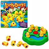 Lucky Ducks by Hasbro