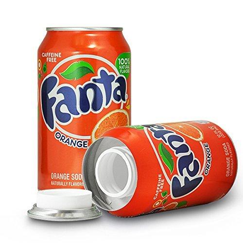 fanta-orange-soda-can-diversion-stash-safe-by-diversion-stash-safes