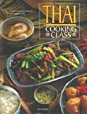 Thai Cooking..