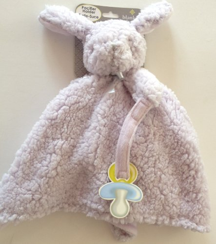 Baby Christening Blankets