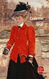 img - for Gigi (Le Livre de Poche) (French Edition) book / textbook / text book