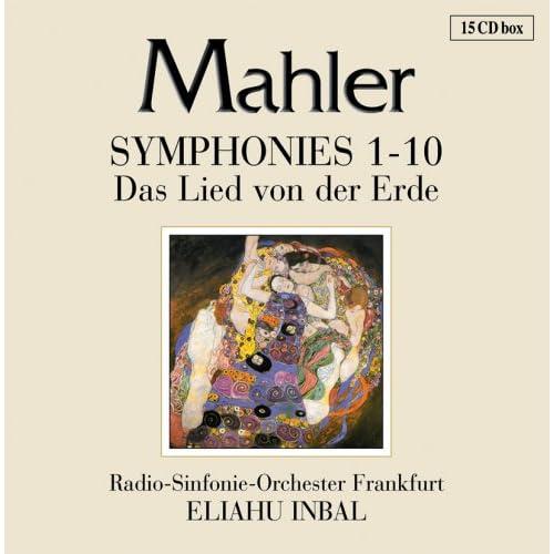 Últimas adquisiciones mahlerianas.. cds, libros... 51Lo2OY4tDL._SS500_