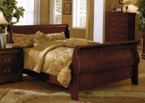 Wicker Dresser Furniture front-1066205