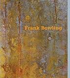 Mel Gooding Frank Bowling