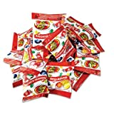 "Jelly Belly - Jelly Beans Assorted Flavors ""Product Category: Breakroom And Janitorial/Beverages & Snack Foods"""