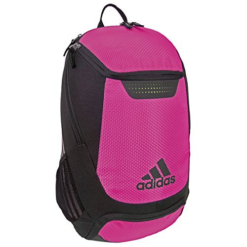 adidas-Stadium-Team-Backpack