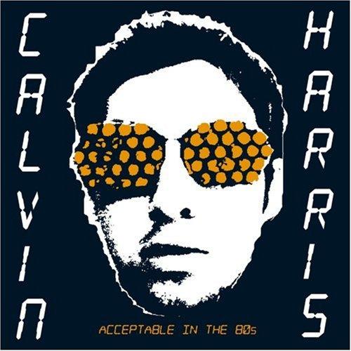 Calvin Harris - Pre-Release Singles Compilation [Hu200707] - Zortam Music
