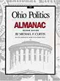 img - for The Ohio Politics Almanac book / textbook / text book