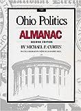 img - for The Ohio Politics Almanac book / textbook / text book