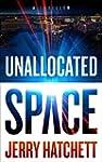 Unallocated Space: A Thriller (Sam Fl...