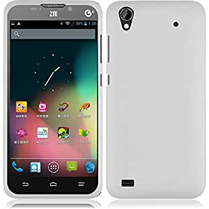 P-03EMicroAndroid zte quartz phone tracfone music and
