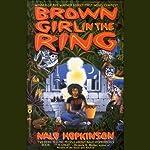 Brown Girl in the Ring | Nalo Hopkinson