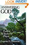 Answering God: The Psalms as Tools fo...