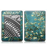 Decalgirl Blossoming almond tree - Skin para Kindle Touch dise�o almendro en flor
