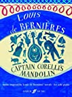 &quot;Captain Corelli's Mandolin&quot;: