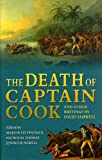 img - for Death of Captain Cook: and other writings by David Samwell book / textbook / text book