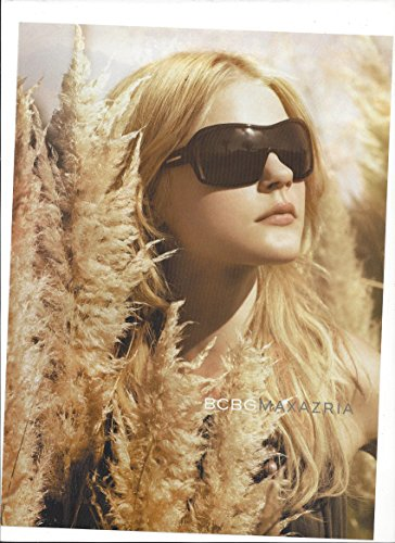 print-ad-for-bcbg-max-azria-sunglasses-with-jessica-stam