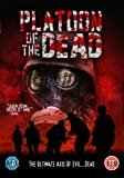 Platoon Of The Dead [DVD]