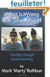 What Is Wrong With Scientology?: Heal...