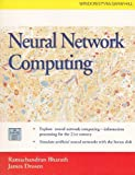 img - for Neural Network Computing by Bharath, Ramachandran, Bharath, R., Drosen, James (1994) Paperback book / textbook / text book