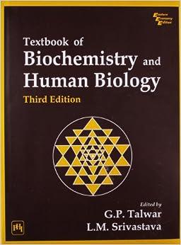 MODERN BIOLOGY TEXTBOOK