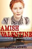 Amish Valentine (Amish Hearts Book 4)