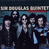 echange, troc Sir Douglas Quintet - Mendocino