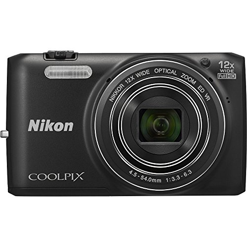 nikon-coolpix-s6800-16-mp-wi-fi-cmos-digital-camera-with-12x-zoom-nikkor-lens-and-1080p-hd-video-bla