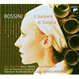 Rossini: Il Barbiere di Siviglia (The Barber of Seville)by Elina Garanca