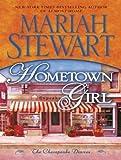 Hometown Girl (Chesapeake Diaries)