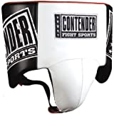 Contender Fight Sports Professional Style No Foul Protector