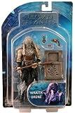Diamond - Figurine Stargate Atlantis se3 : Wraith Drone