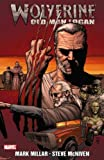 Image of Wolverine: Old Man Logan