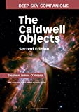 img - for Deep-Sky Companions: The Caldwell Objects book / textbook / text book